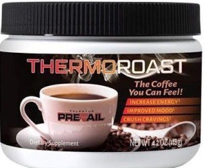 optimum coffee diet