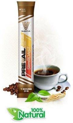 slimroast coffee