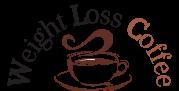 Weight Loss Coffee